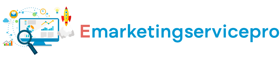 E-MarketingServicePro