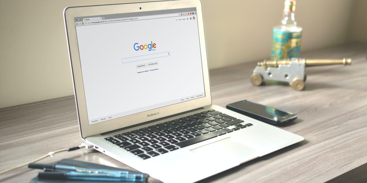 Google Ads C'est quoi ? Comment ça fonctionne